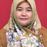 SD Islam Akreditasi A